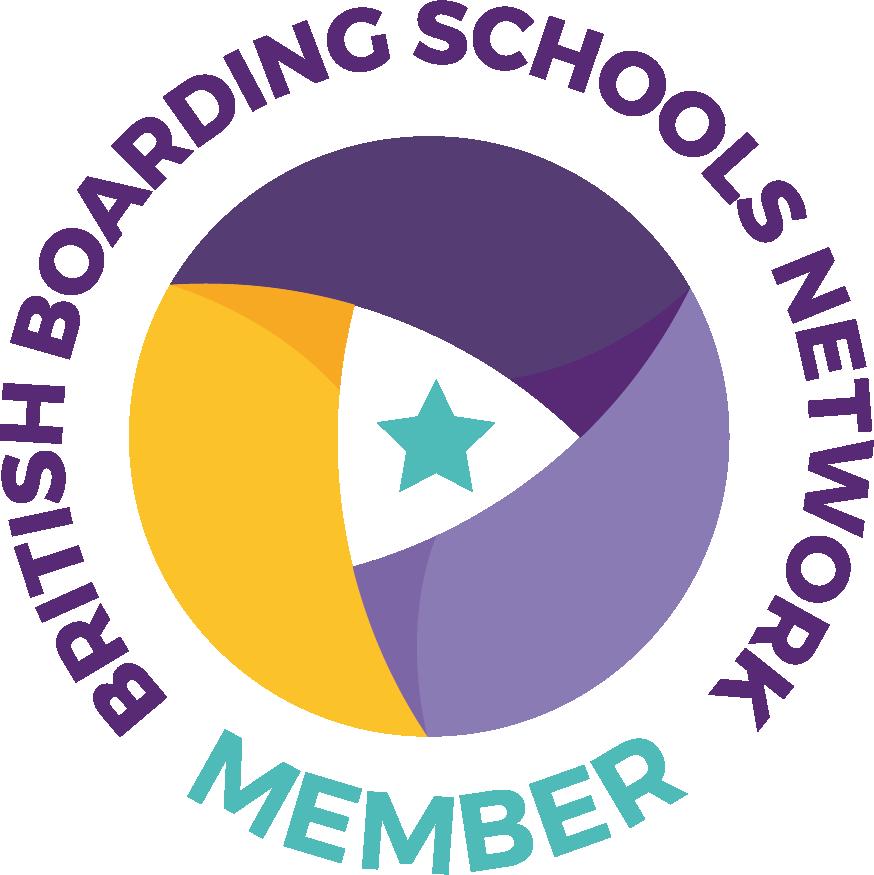 BBSN Members Logo